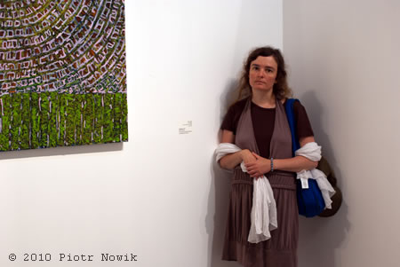 Monika Nowik